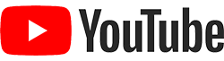 【公式】社会福祉法人郡山市社会福祉協議会チャンネル